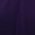 Violet 500 грн.
