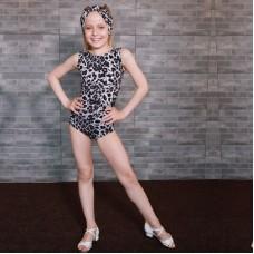 "Bodi ""Diana"" cheetah"