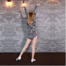 Body Cheetah