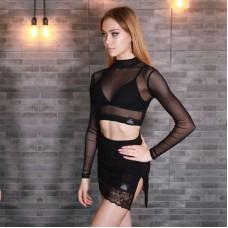 Top Monika Net