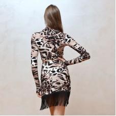 """Skirt """"Annet Safari"""""""