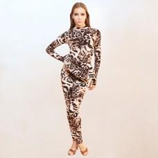 """Suit """"Kate"""" Safari"""