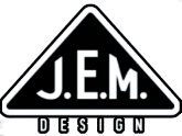 JEM Store